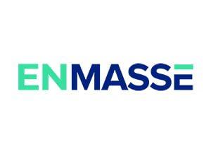 EN-Masse-logo Sterk